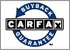 FREE CARFAX Buyback Guarantee Vehicle History Report